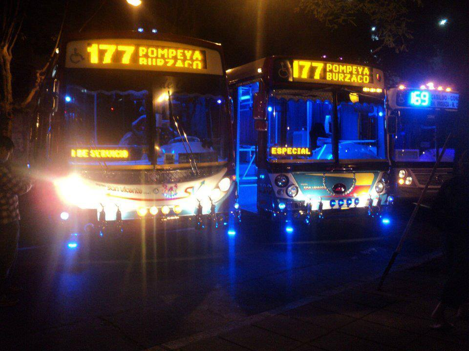 Buses-Tuning-26