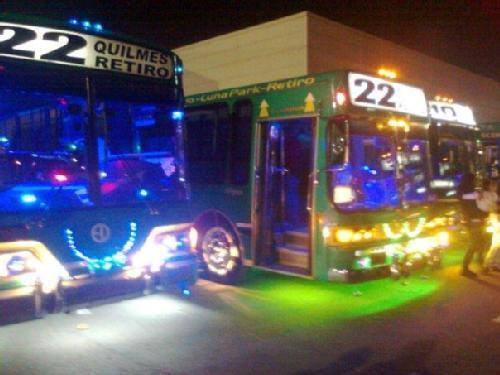 Buses-Tuning-32