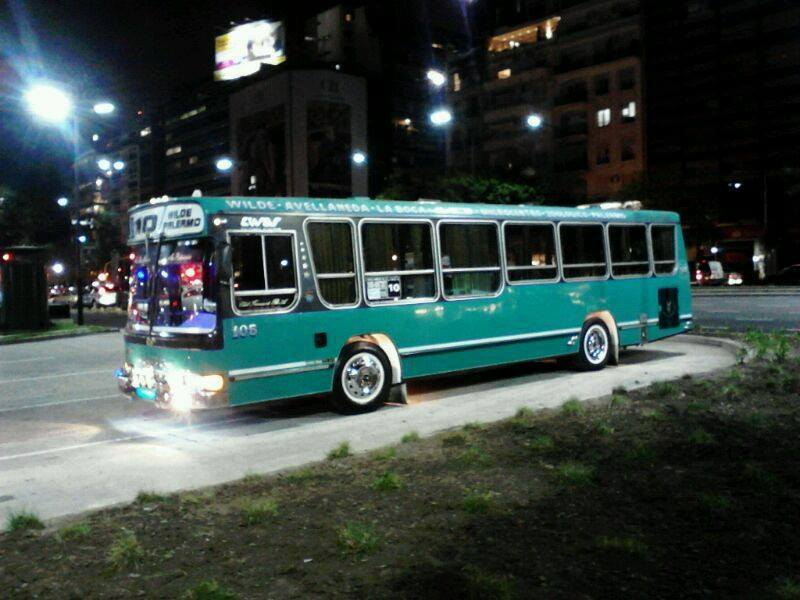 Buses-Tuning-33