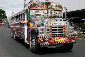 Buses-Tuning-4