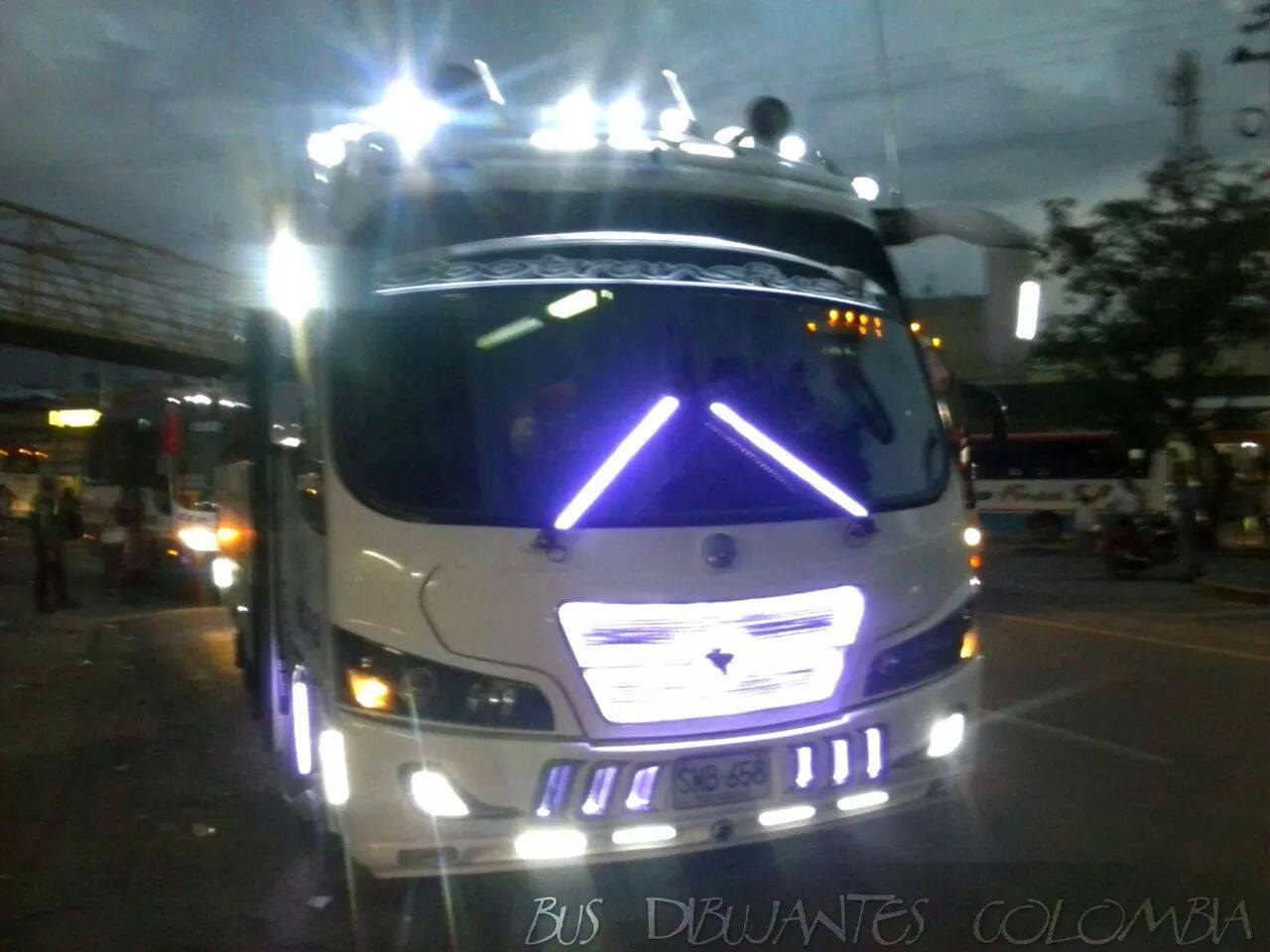 Buses-Tuning-40