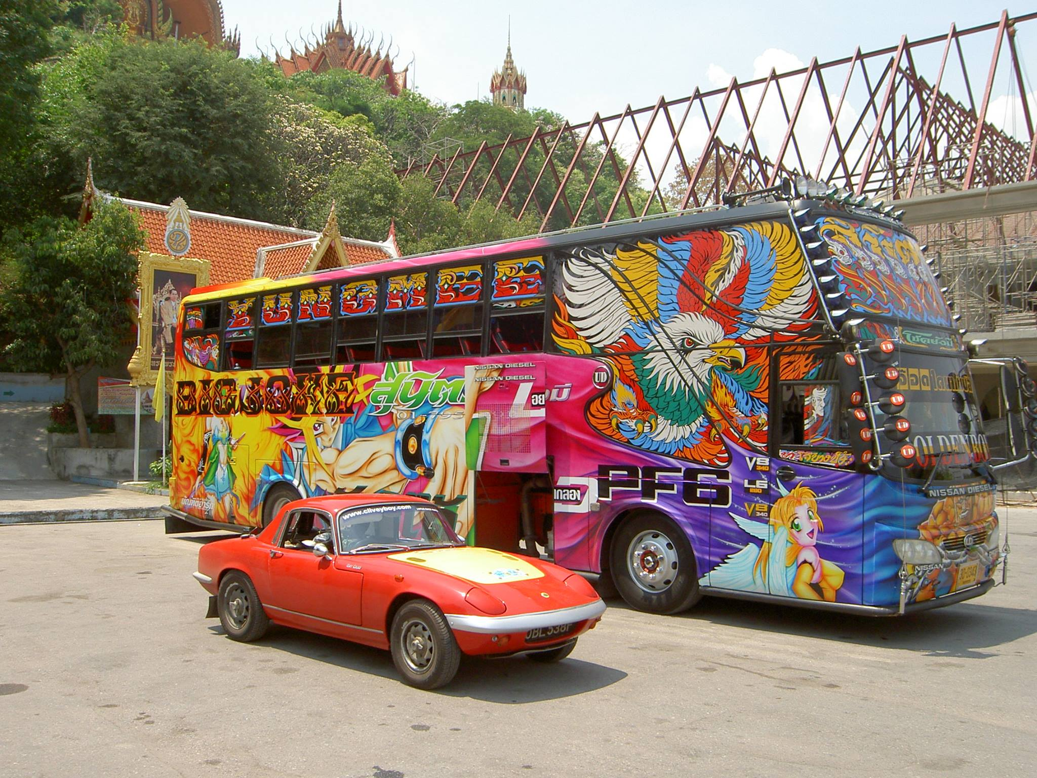 Buses-Tuning-6