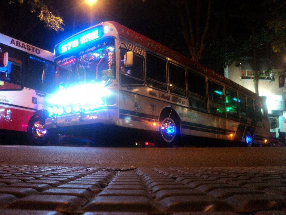 Buses-Tuning-7