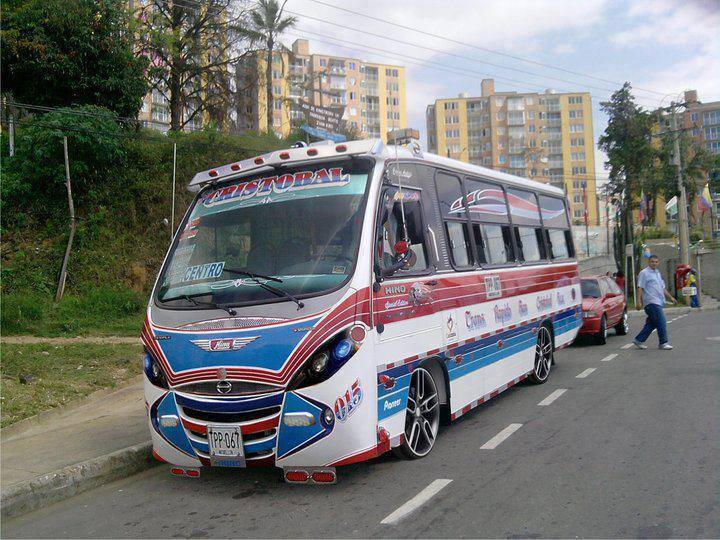 Buses-Tuning-9
