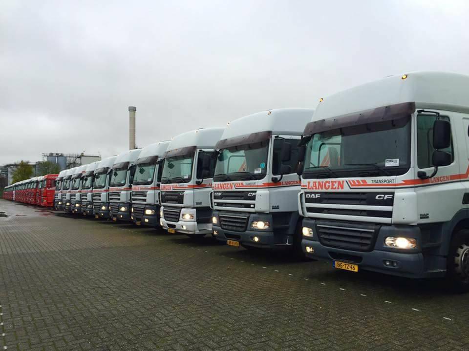 DAF-KLaar-voor-export
