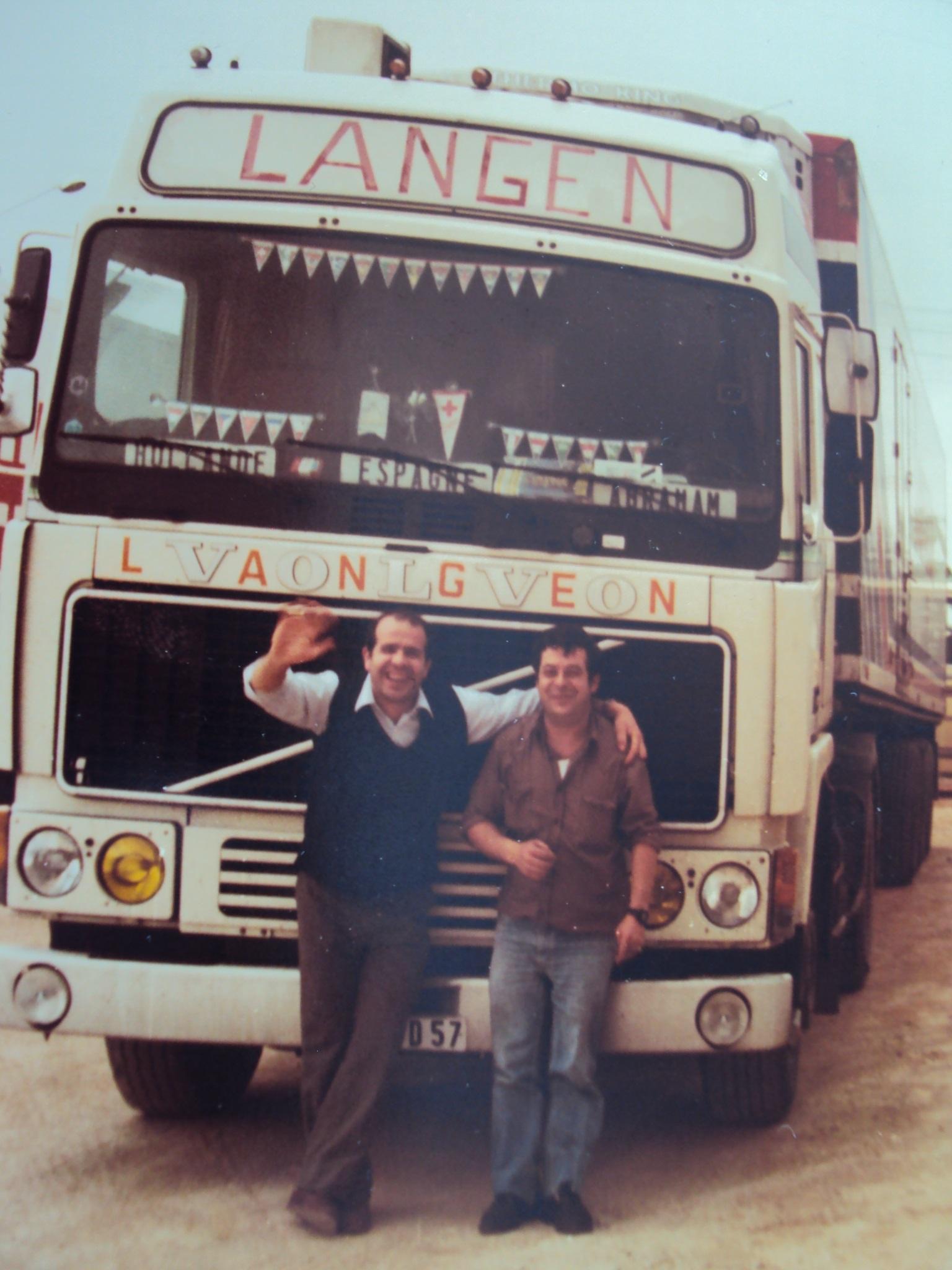 Abraham-Driver-Langen--15