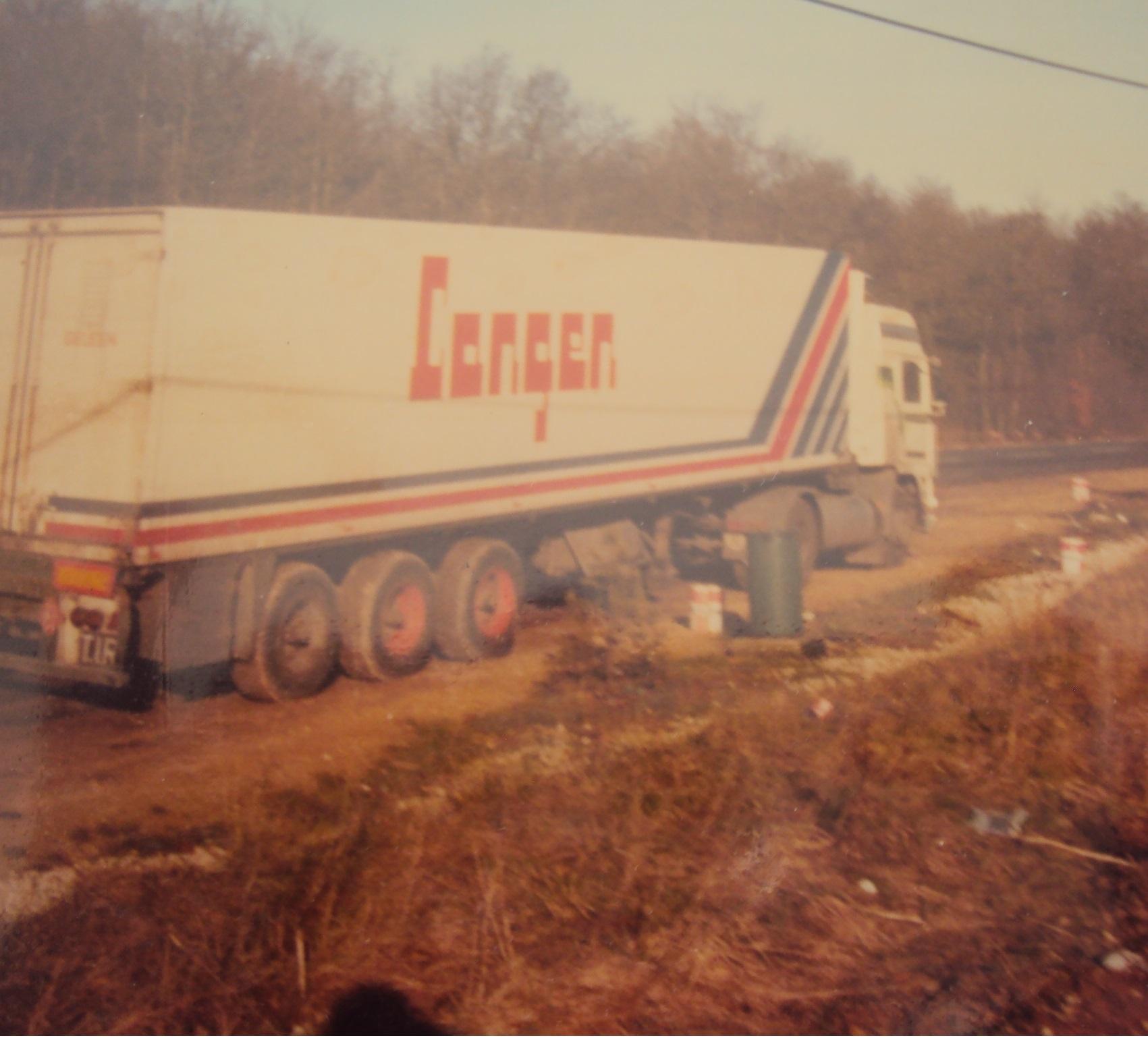 Abraham-Driver-Langen--23