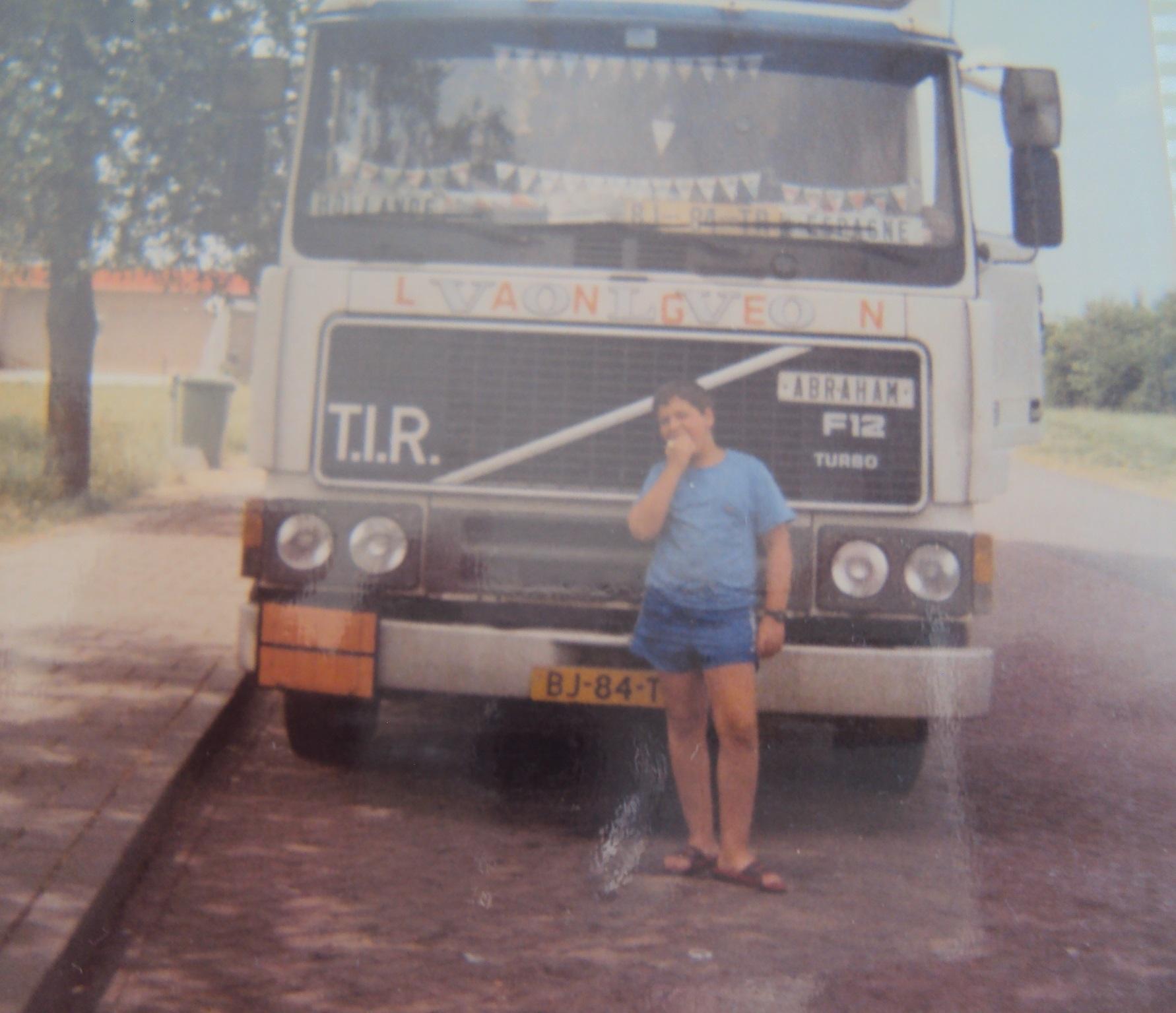 Abraham-Driver-Langen--25