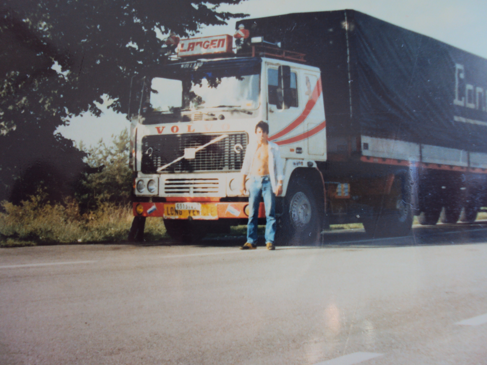 Abraham-Driver-Langen--27