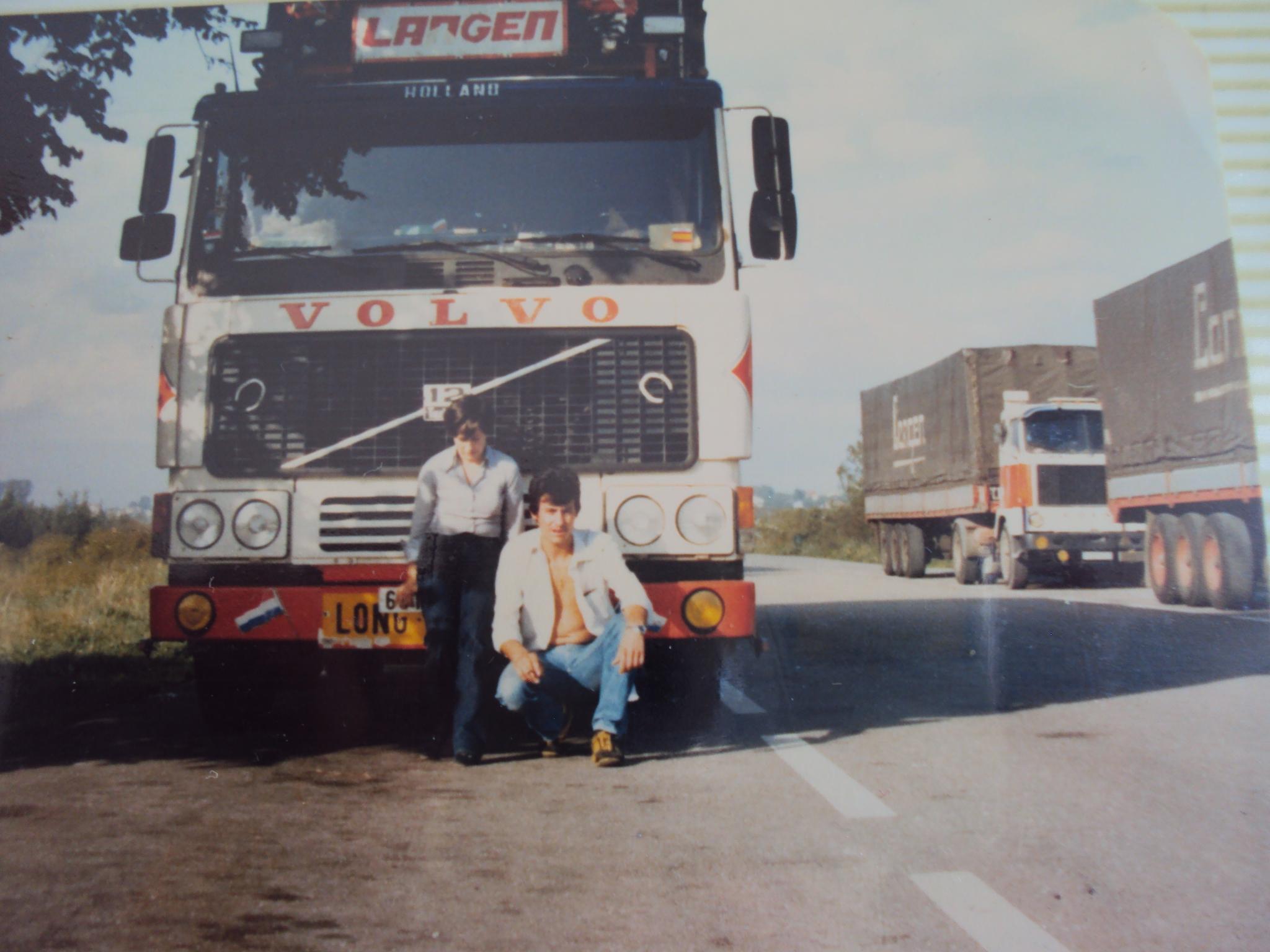 Abraham-Driver-Langen--28
