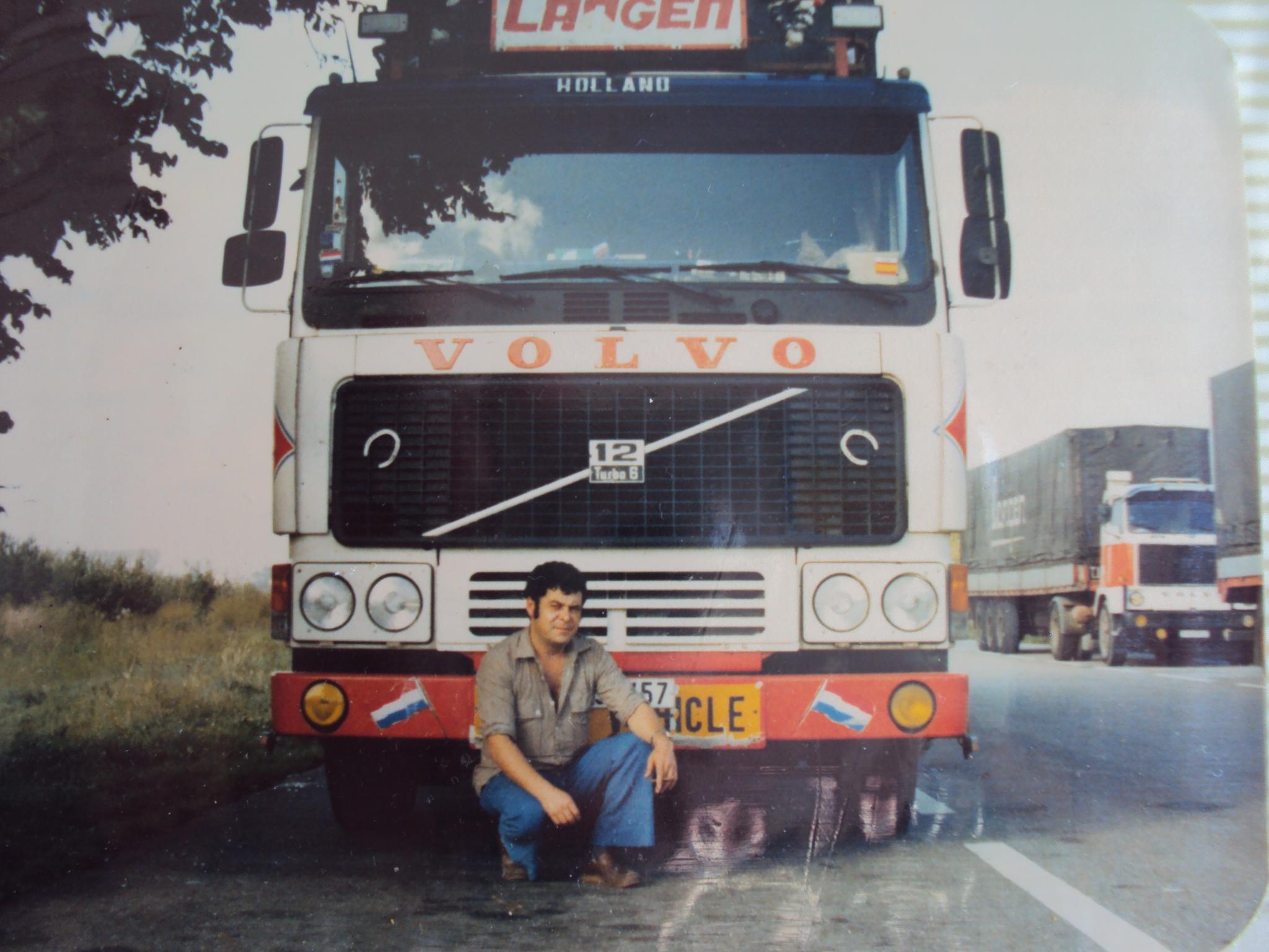 Abraham-Driver-Langen--31