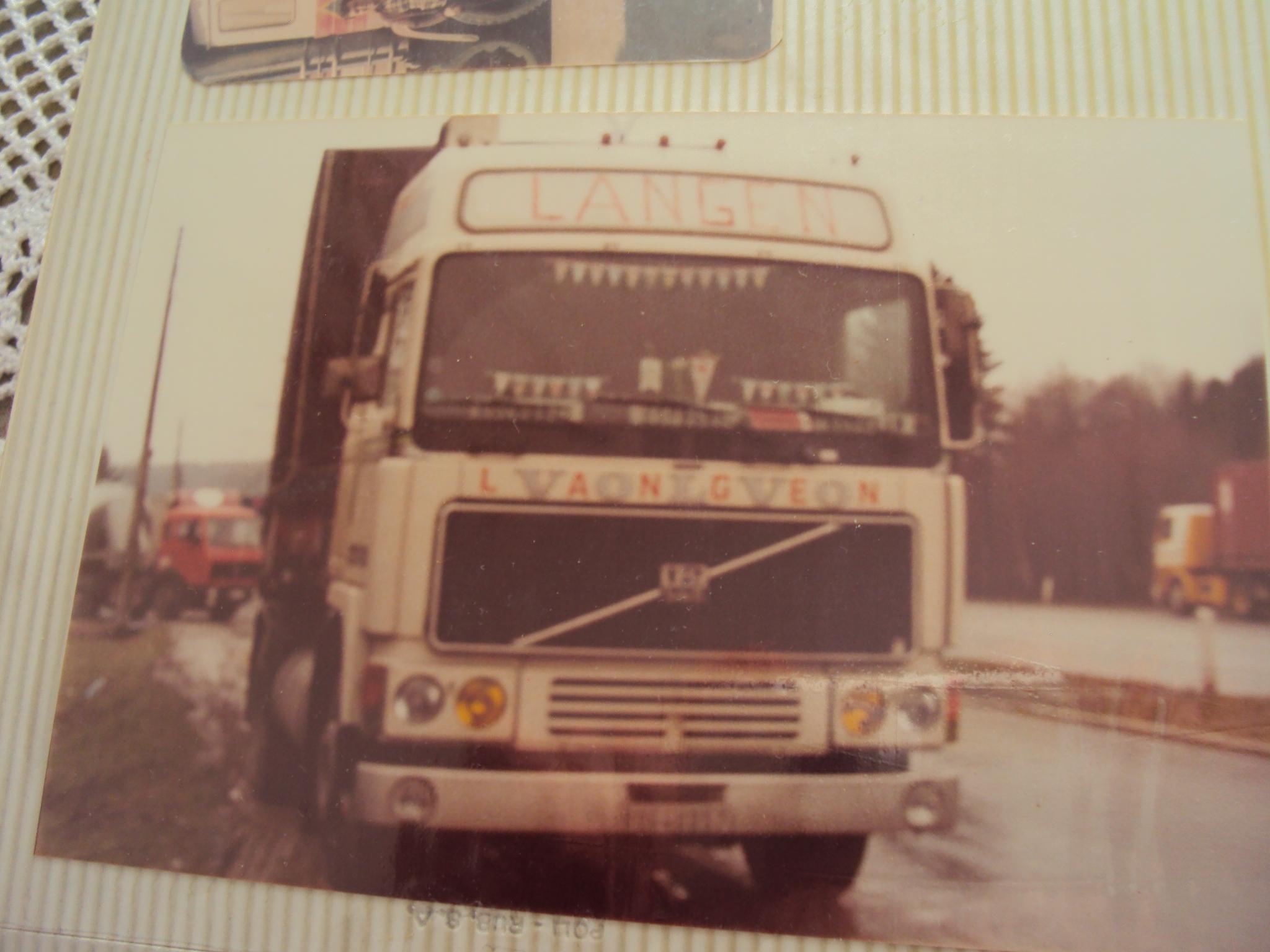 Abraham-Driver-Langen--42