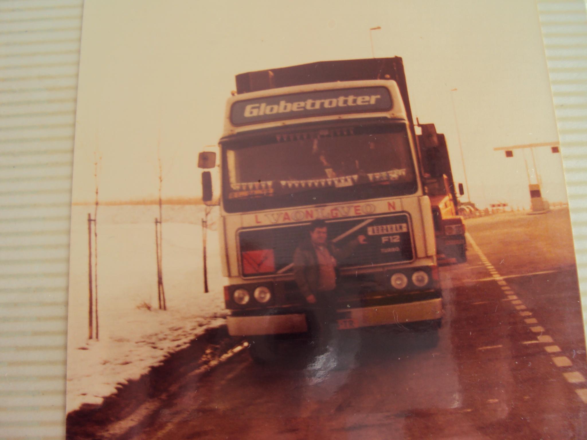 Abraham-Driver-Langen--47