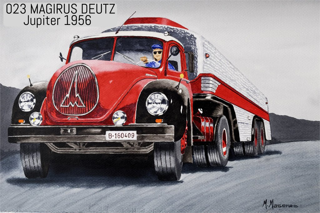 Manel-Maseras-Transport-Art-1