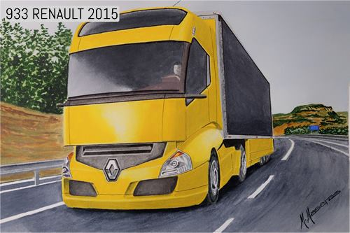 Manel-Maseras-Transport-Art-13