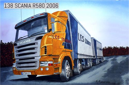 Manel-Maseras-Transport-Art-19