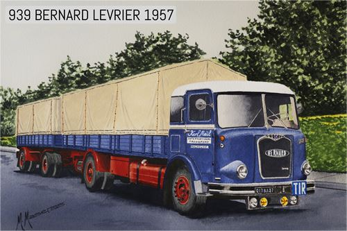 Manel-Maseras-Transport-Art-20