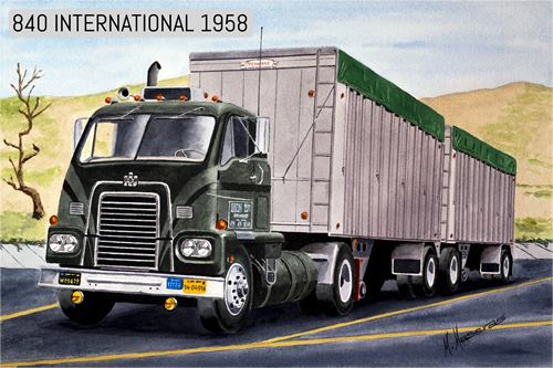Manel-Maseras-Transport-Art-23