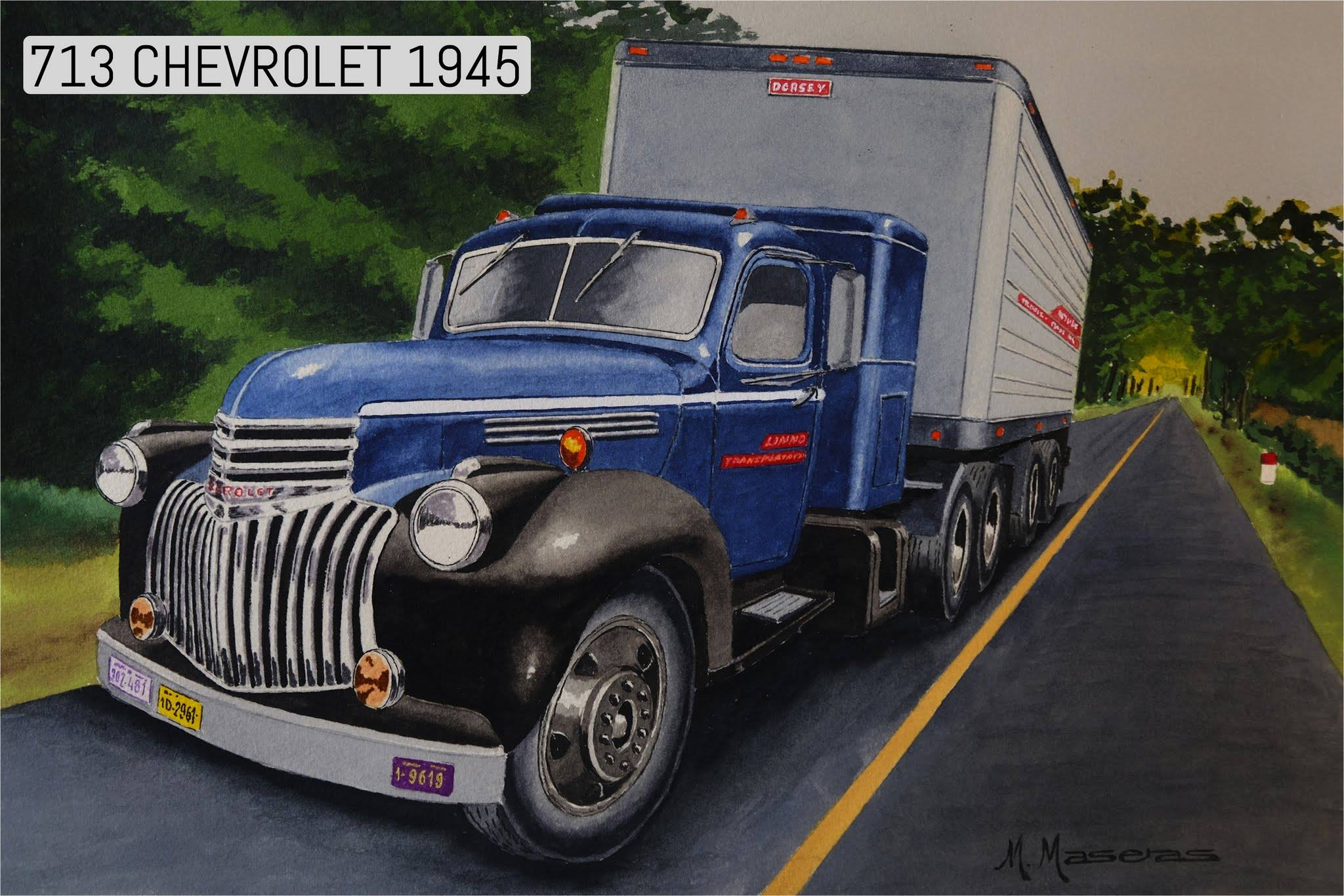 Transport-Art-1