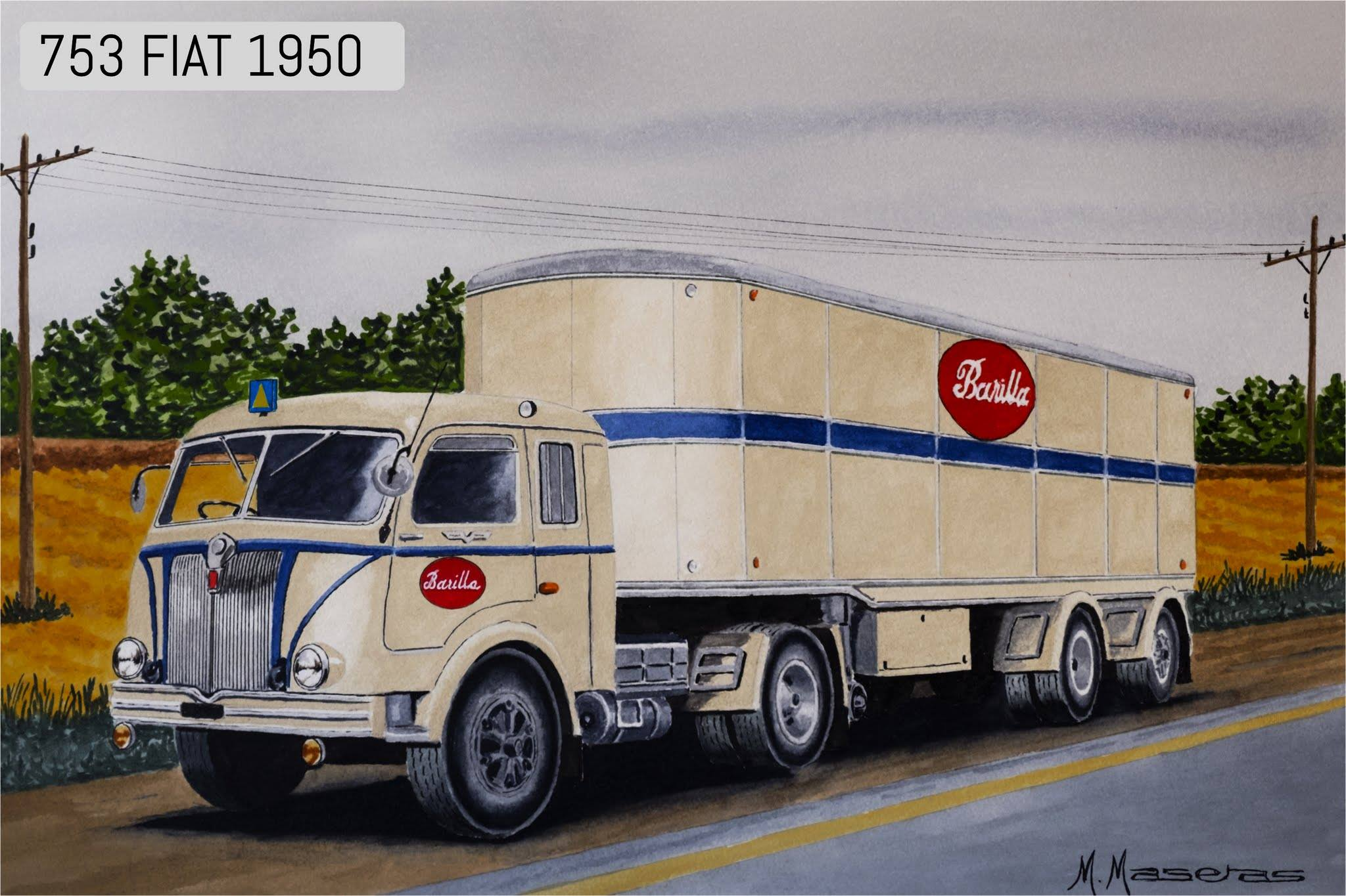 Transport-Art-3