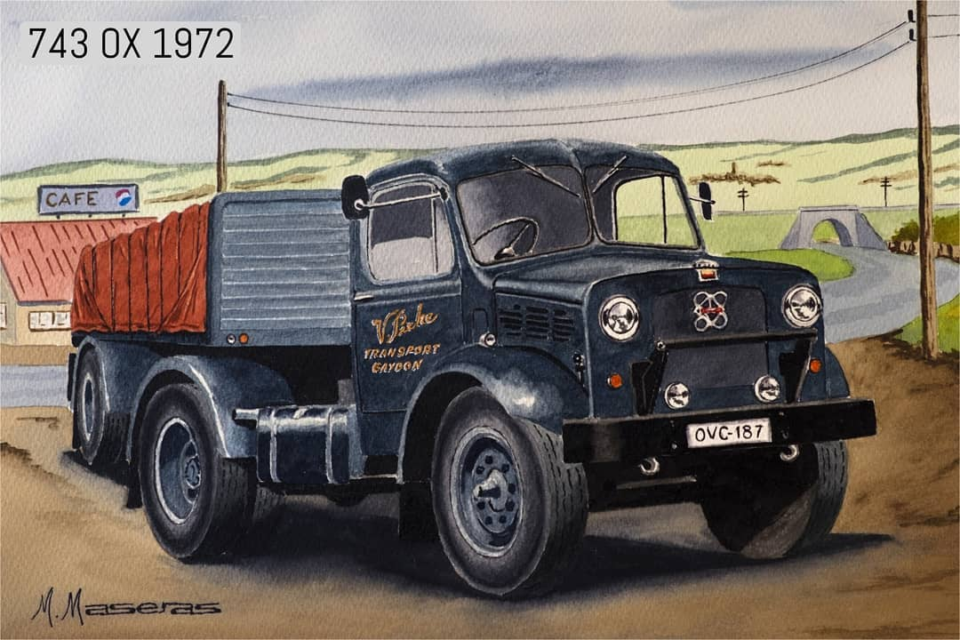 Transport-Art-5