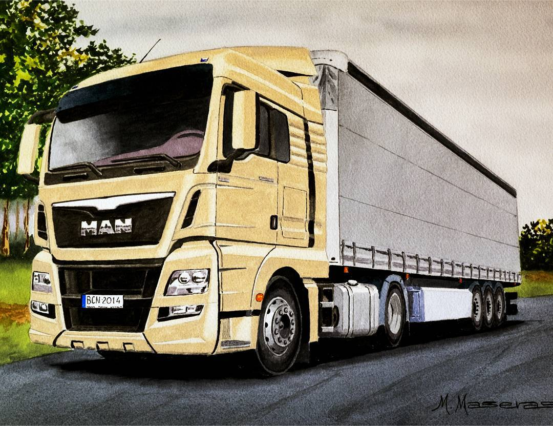 Transport-Art-6