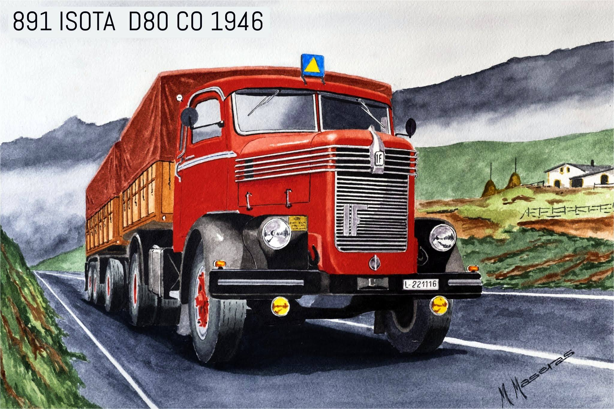 Transport-Art-7