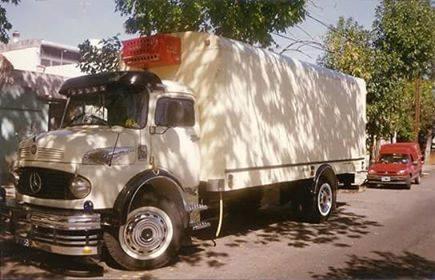 Mercedes-van-Sergio-de-mataderos
