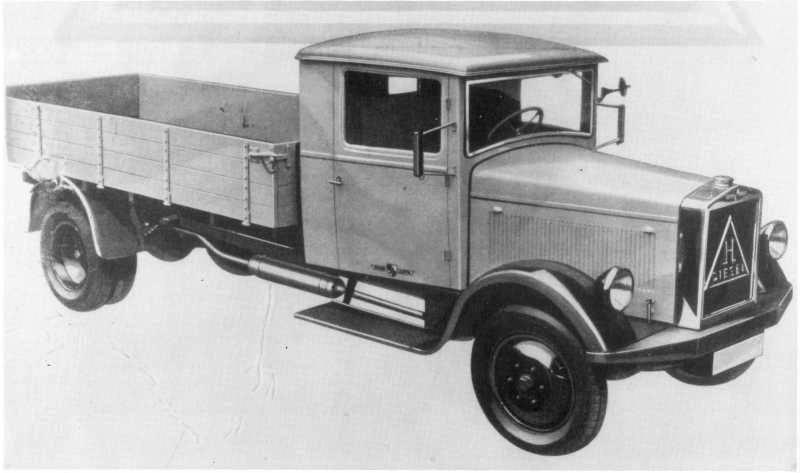1932-HANSA---LLOYD-Diesel