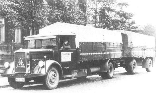 1938-HANSA---LLOYD-Fernlastzug