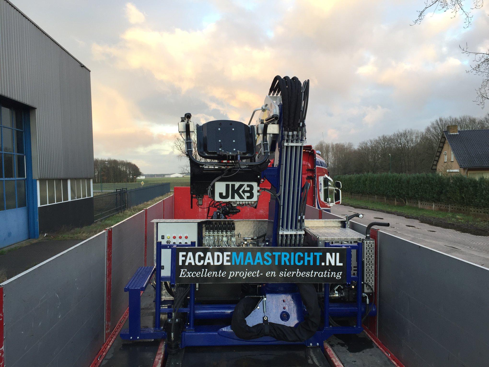 3-2-2018-nieuwe-JKB-in-gebruik-genomen-Chaffeur-Peter-Jeurninck-3