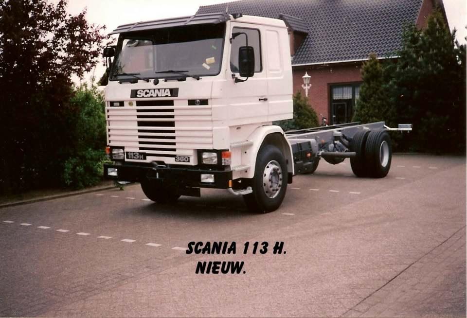 Het-leven-van-deze-Scania-Nico-Broekema-1