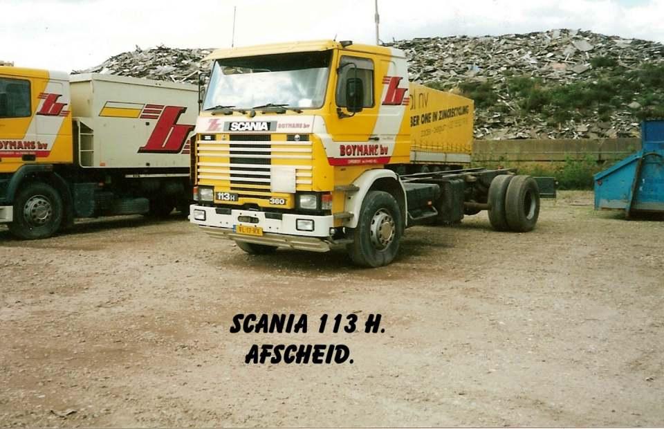 Het-leven-van-deze-Scania-Nico-Broekema-2