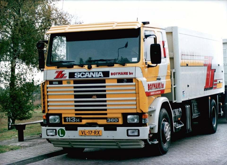 Het-leven-van-deze-Scania-Nico-Broekema-3