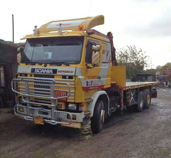 Het-leven-van-deze-Scania-Nico-Broekema-4