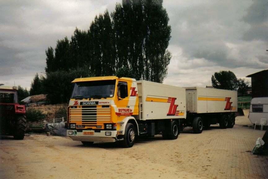 Het-leven-van-deze-Scania-Nico-Broekema-5