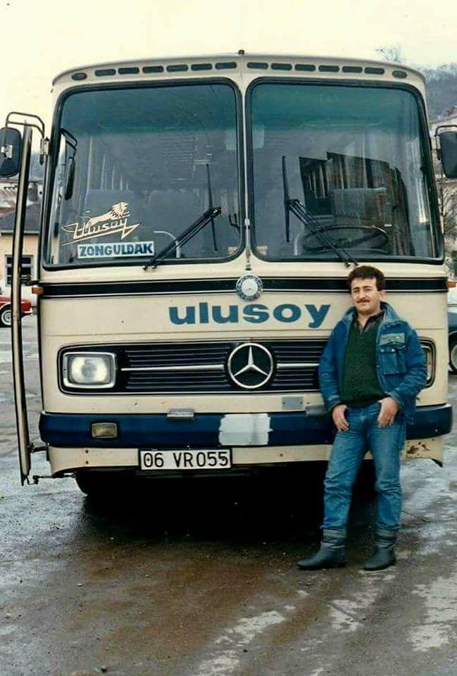 Mercedes-Driver-Ahmad-Islamoglu