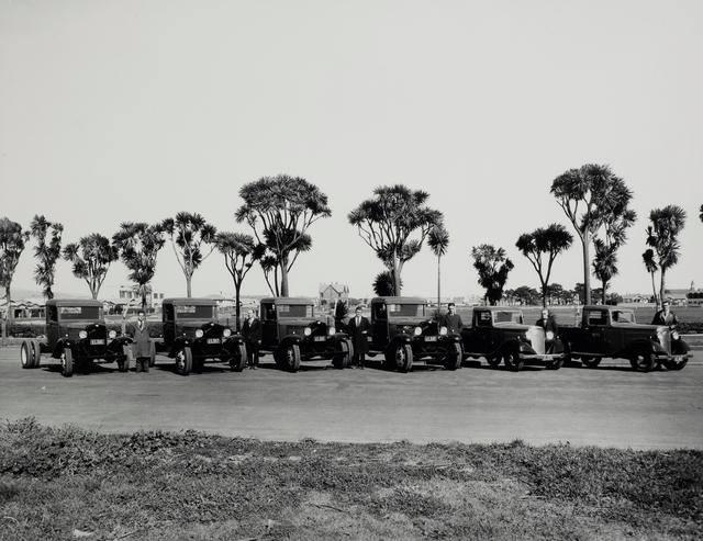 6-Bedford--Petone-Borough-Council-1935