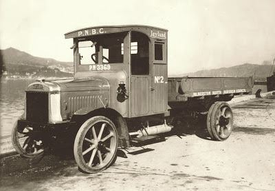 A-Leyland-imported-complete-with-sign-writting--sitting-on-the-Wellington-wharf-before-been-driven-to-Palmerston-North-about-1910--1