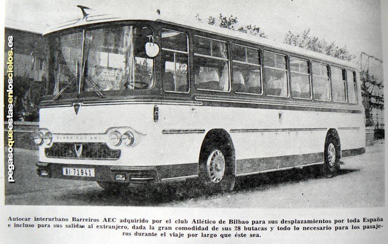 Black-White-17
