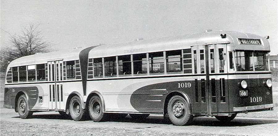 Black-White-19