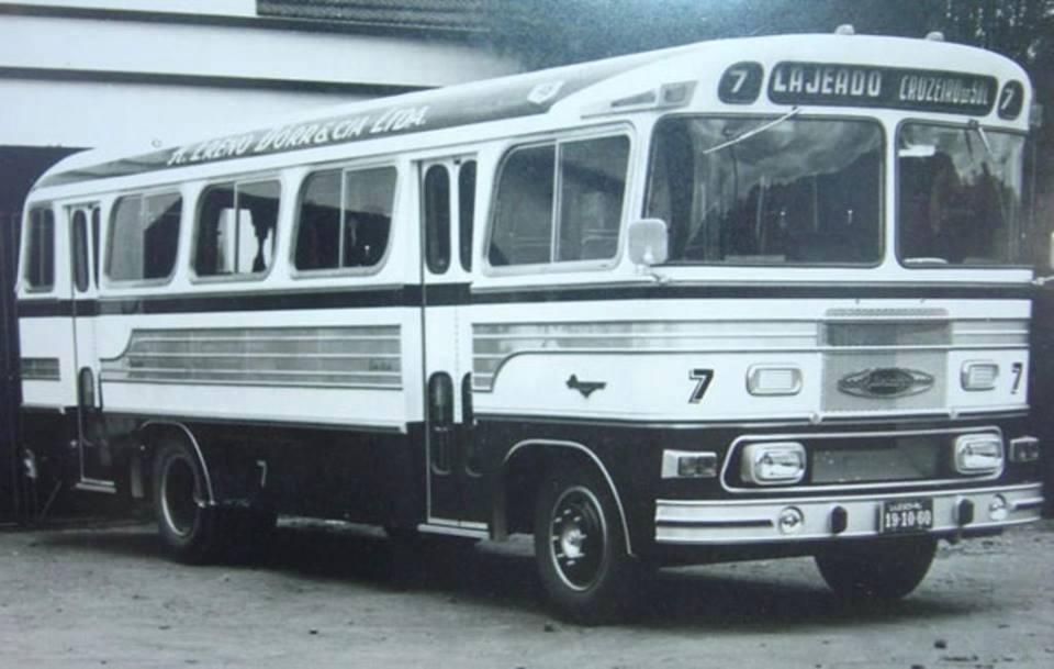Black-White-24