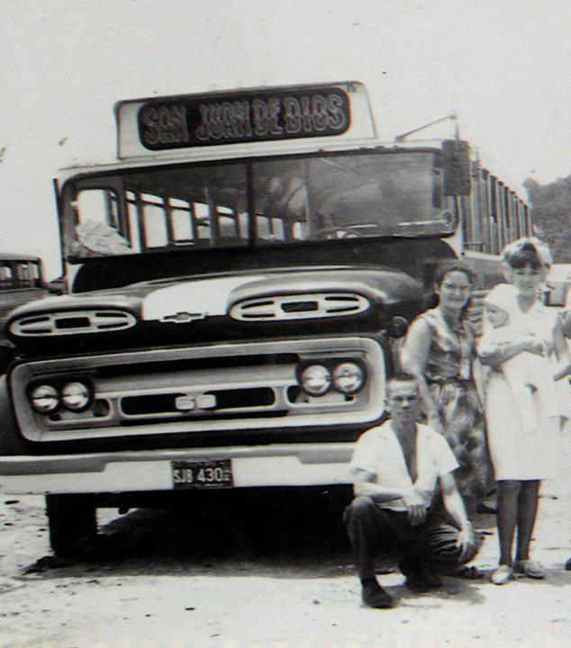 Black-White-45