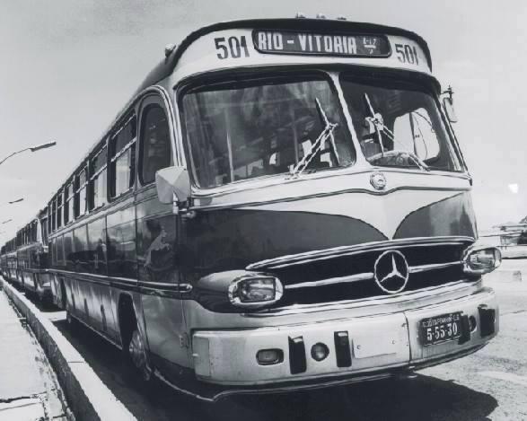 Black-White-50