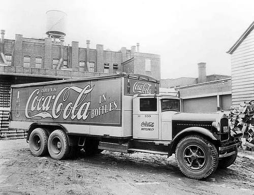 White-Trucks-11