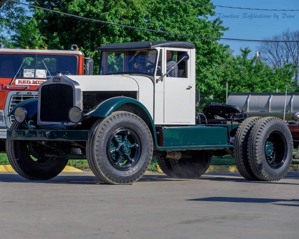 White-Trucks-3