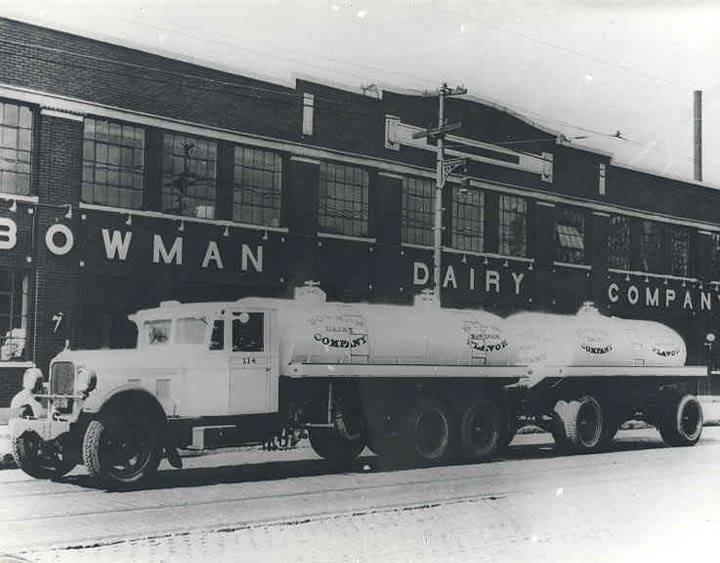 White-Trucks-5