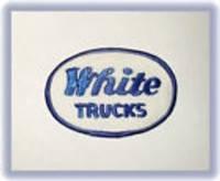 White-Trucks-6