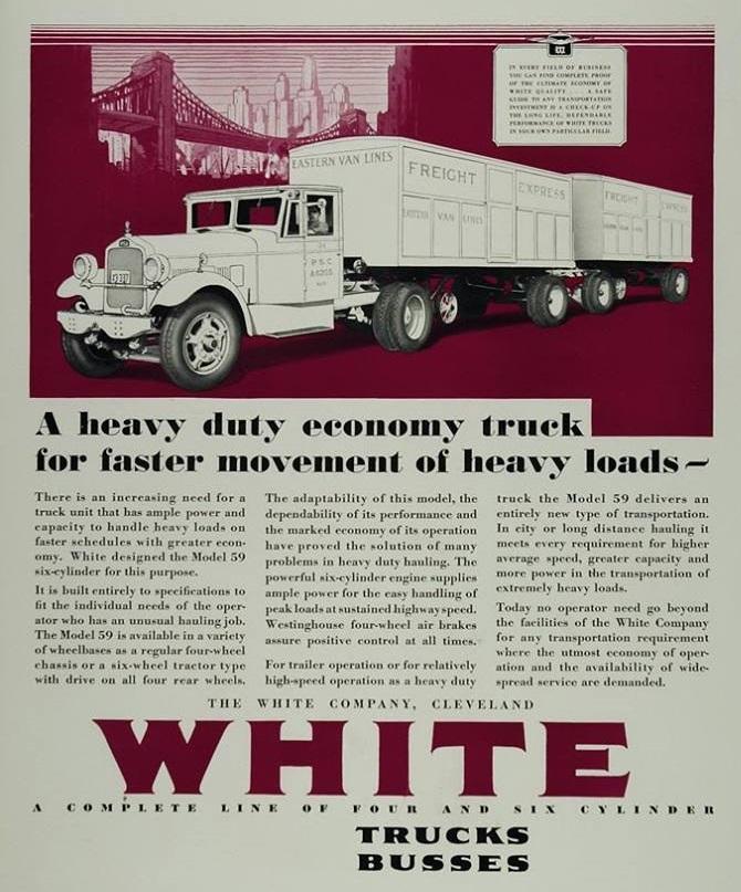 White-Trucks-7