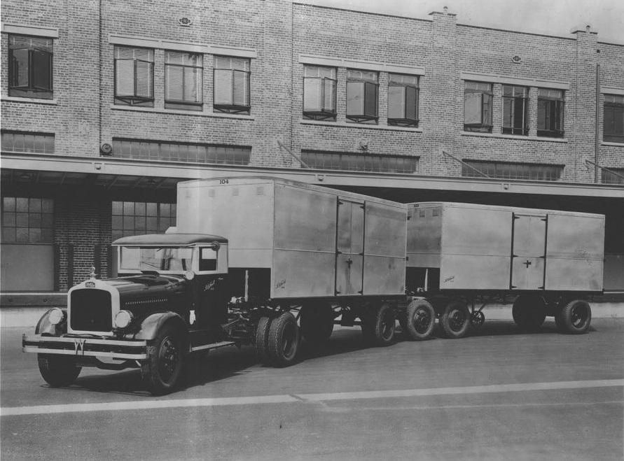 White-Trucks-8